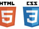 SEO : Pourquoi les sites sous HTML / CSS pures sont avantagés