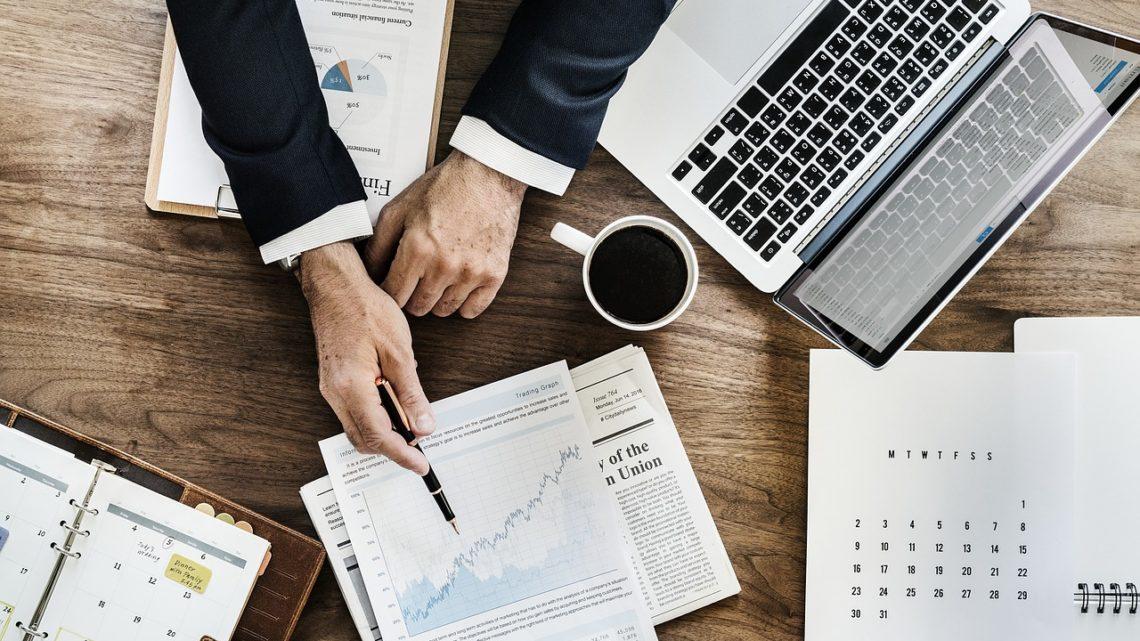 Webmarketing : Modeler l'offre à la convenance des clients