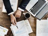 Une analyse marketing accès sur le client