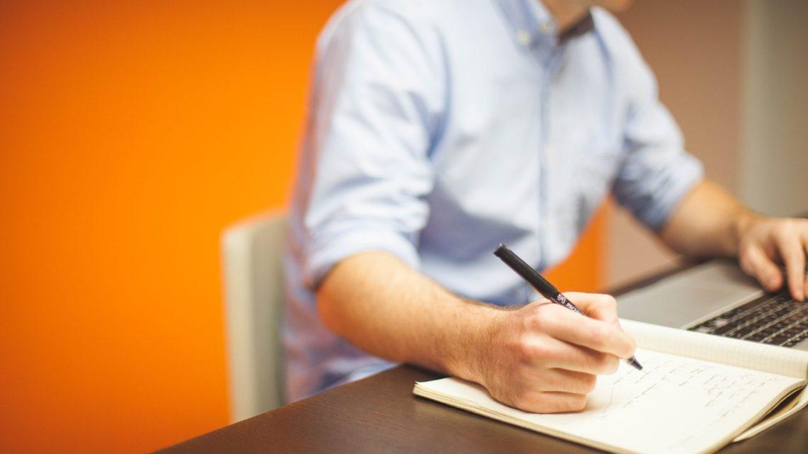 Comment une newsletter peut augmenter votre chiffre d'affaires ?