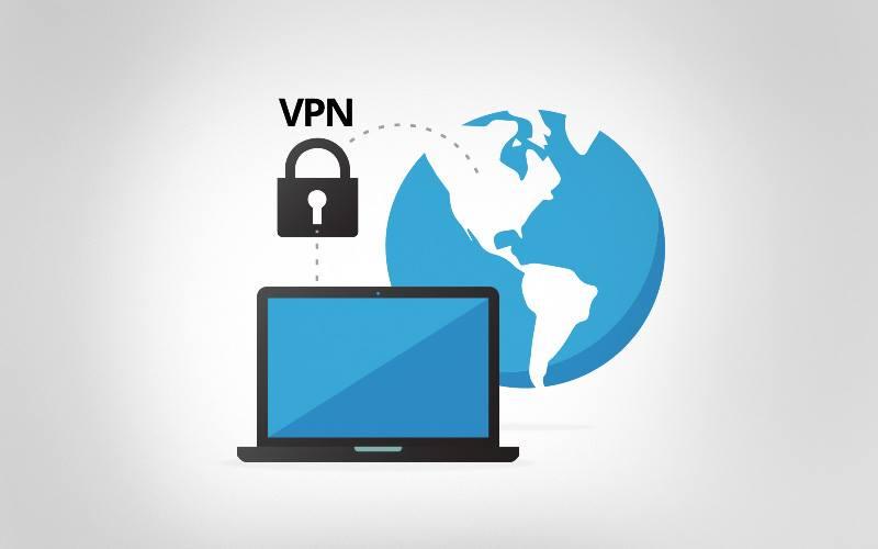 L'importance de choisir un bon VPN pour un webmaster : quel est le plus efficace