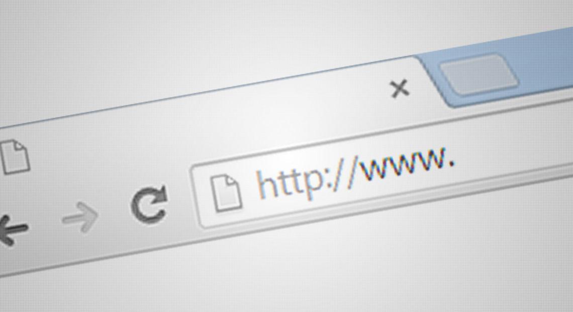 Quelques conseils à suivre pour optimiser les URLs de votre site