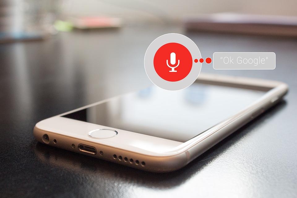 Une bonne stratégie SEO basée sur la recherche vocale