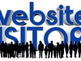 Le trafic de votre site Web peut être augmenté