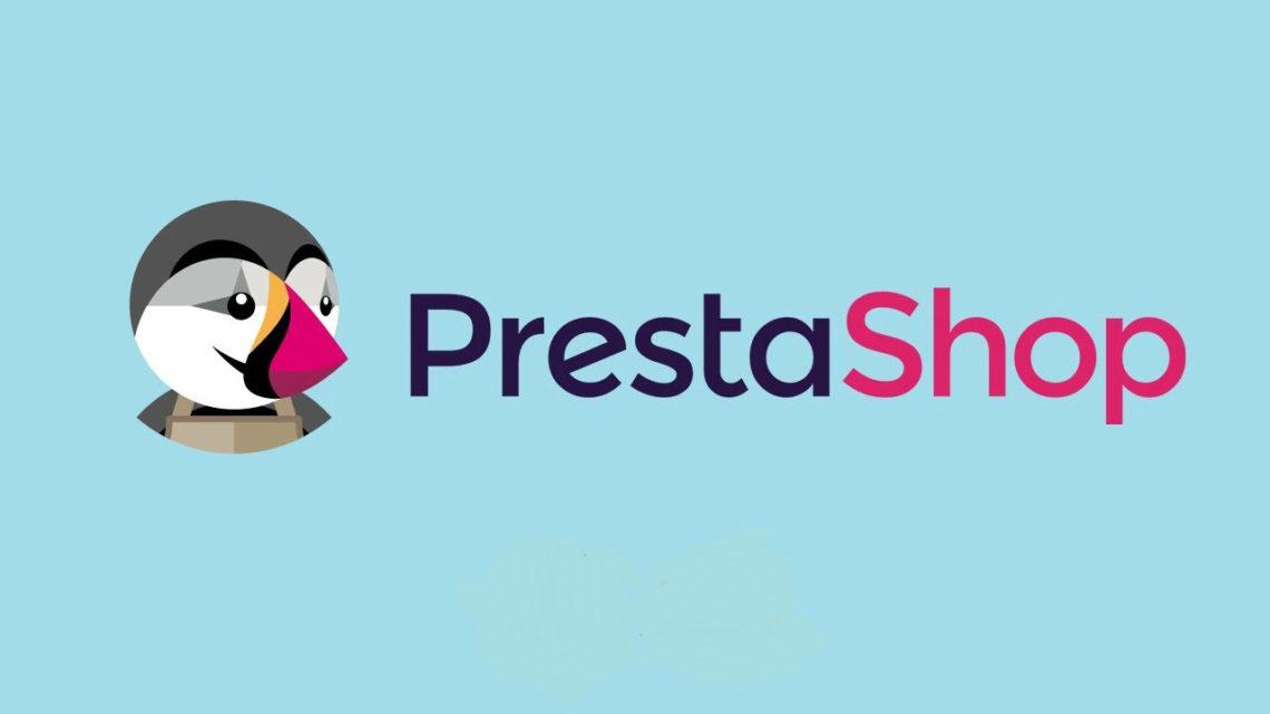 Prestashop : Des services de conception web personnalisée à faible coût