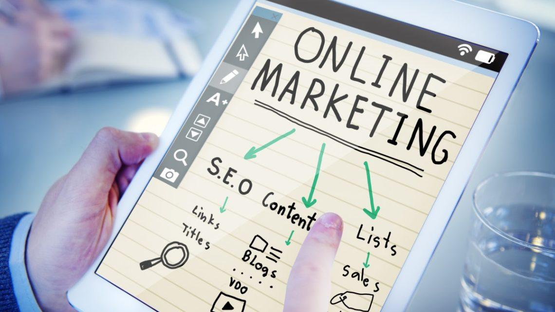 Les outils de web-marketing abordables et souvent sous-estimés