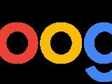 Comment utiliser Google Webmaster Tools pour améliorer votre site Web ?