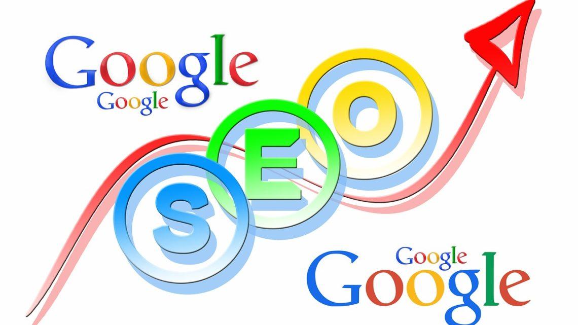 Le Google RankBrain et son impact sur votre SEO