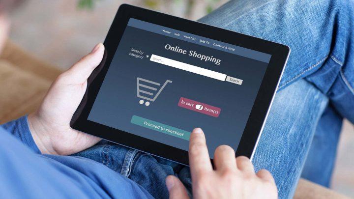 Comment se lancer dans l'e-commerce permet de booster son chiffre d'affaire ?