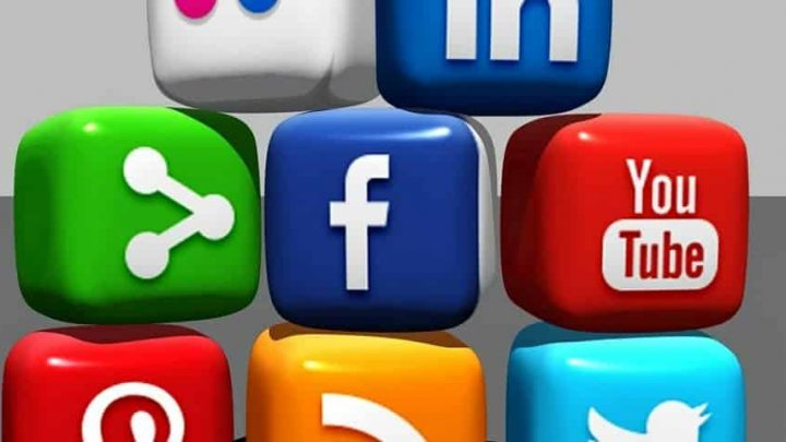 L'importance des réseaux sociaux dans une stratégie web marketing