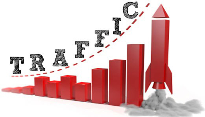 Comment augmenter le trafic de son site web ?