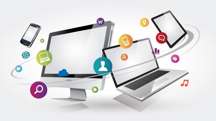 L'ergonomie du site : un élément clé dans le Web Design