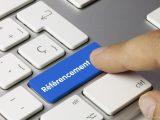 Comment faire pour référencer son site E-commerce ?