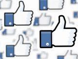L'importance d'avoir une page sur Facebook pour son entreprise