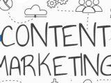 Marketing de contenu : mieux le comprendre pour mieux l'appliquer