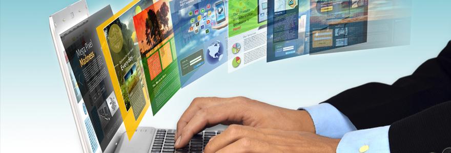 L'importance d'avoir un site web de qualité en E-commerce