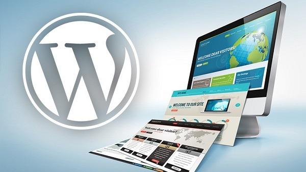 Les avantages d'utiliser WordPress pour créer son site