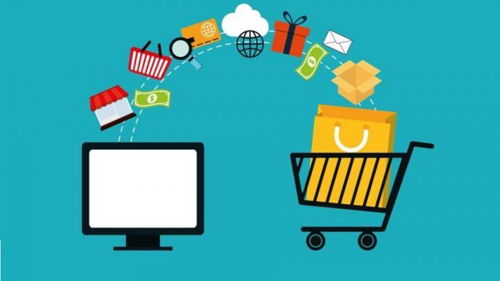 Se lancer dans l'e-commerce : les éléments clés pour y réussir