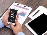 Référencement mobile : son importance pour une stratégie SEO