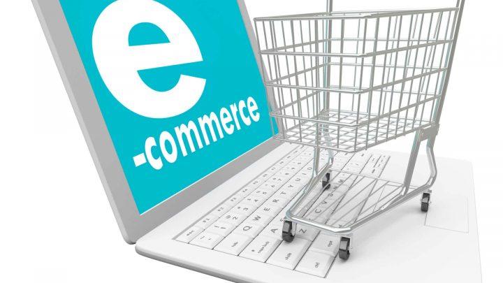 L'importance d'une plateforme e-commerce pour son site