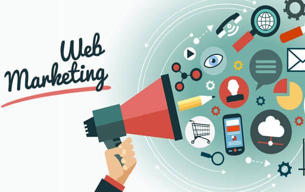 Comment promouvoir efficacement son site web ?
