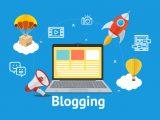 L'importance de créer un blog d'entreprise