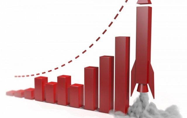Webmarketing : l'importance du trafic internet le développement de son entreprise