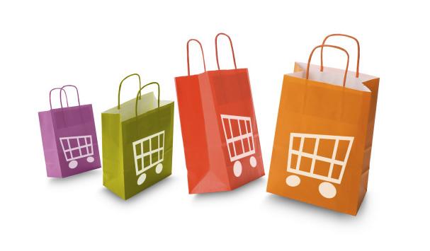 Faut-il créer un site e-commerce pour sa boutique ?