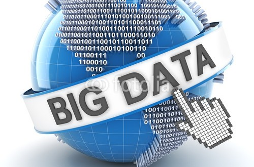 Comment le Big Data est devenu indispensable au web marketing