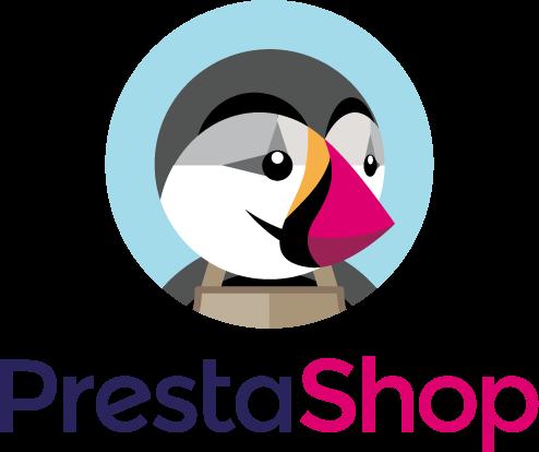Pourquoi créer son site e-commerce sur Prestashop ?