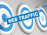L'importance de pouvoir générer du trafic ciblé pour un site web