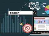 L'importance d'avoir un site optimisé pour le SEO