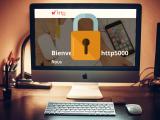 Comment éviter de se faire pirater son site web ?