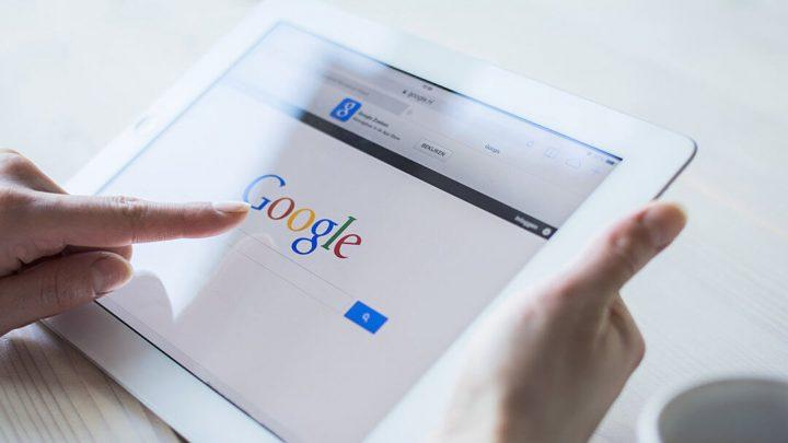 Faut-il se concentrer uniquement sur Google pour sa stratégie SEO ?