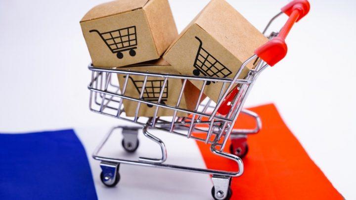 Le secteur du e-commerce est également touché par la crise sanitaire