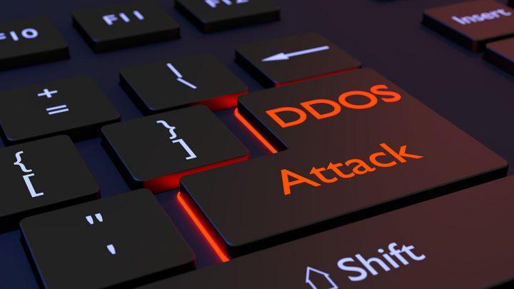 Attaque DDoS : qu'est-ce que c'est et comment s'en protéger ?