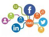 SMO : une technique incontournable du web marketing