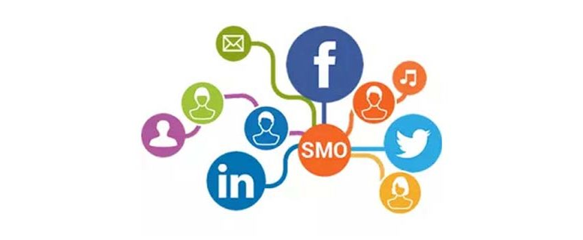 SMO : une technique incontournable du web marketing