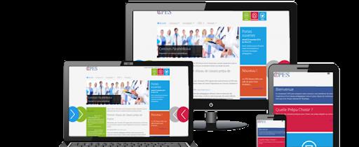 L'importance du fait  d'investir dans le design de son site web
