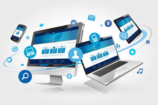 Conception web : les éléments clés pour un site web réussi
