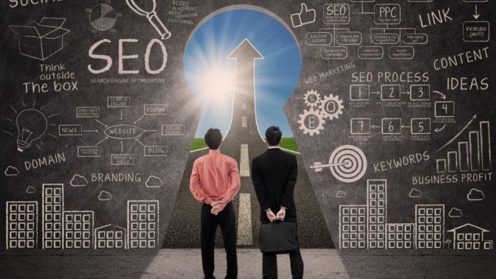 Les leviers webmarketing indispensables pour attirer des clients