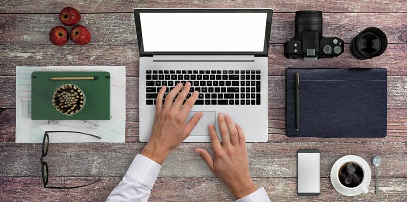 Quel type de site web faut-il choisir pour son entreprise ?