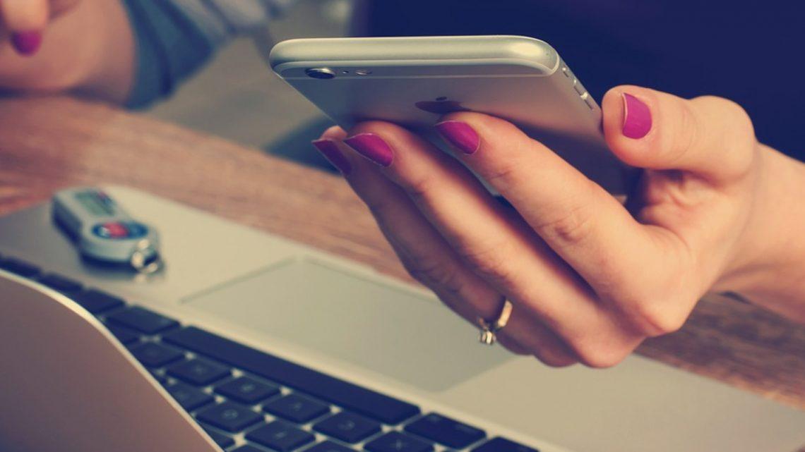 Adapter la rédaction de contenu pour les appareils mobiles, indispensable pour le référencement mobile