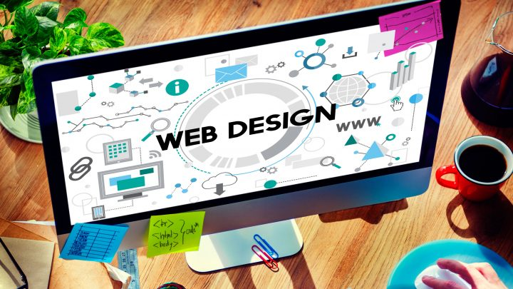 Comment rendre attrayant son site web ?