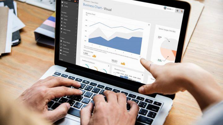 Comment faire pour avoir un site web qui puisse attirer les internautes ?