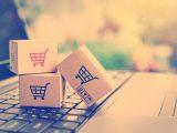 booster les ventes de son e-commerce.