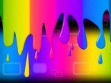 choisir les bonnes couleurs pour son site web.