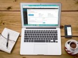 Comment faire connaitre un site web nouvellement créé