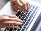 Comment rédiger un contenu adapté pour le SEO ?