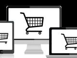 promouvoir son site e-commerce.